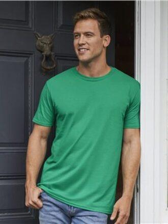 G640 Gildan Softstyle T-Shirt