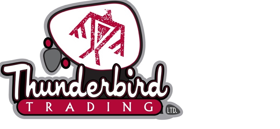 Thunderbird Trading Ltd. - Apparel Distributer